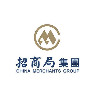 Представитель China Merchants Group Ltd.