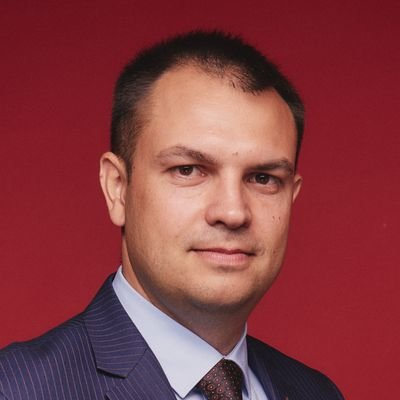 Александр Бобко