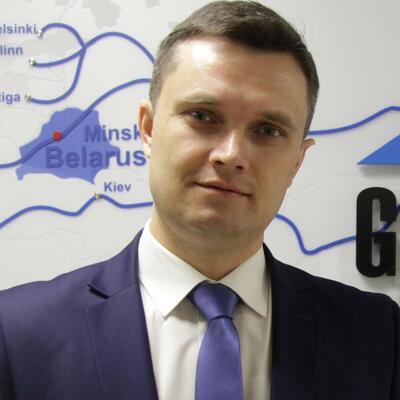 Сергей Вайтеховский