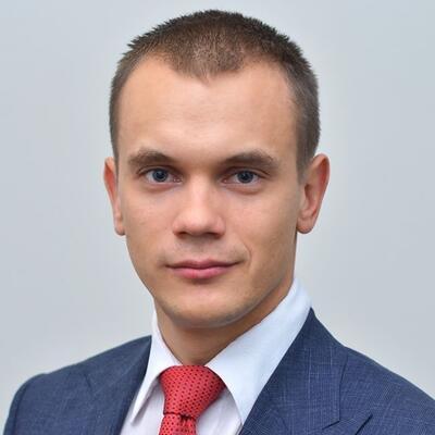Виталий Кравчук /продажи/