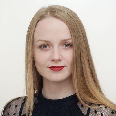 Римма Бобровская