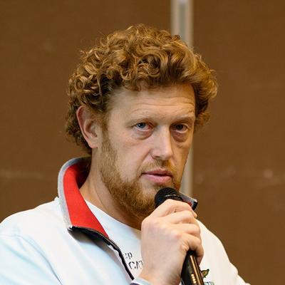 Сергей Мисяченко
