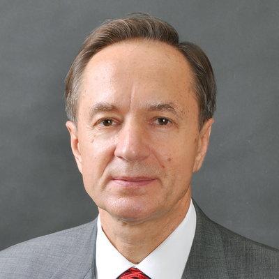 Альберт Нитиевский