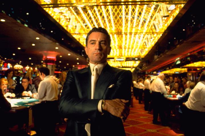 скорсезе казино онлайн