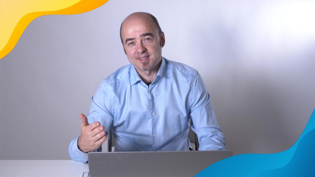 Максим Якубович