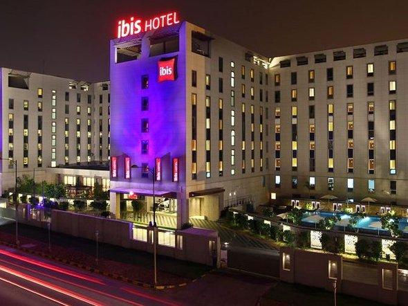 Фото с сайта hotels.com