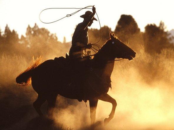 Фото с сайта stupakov.com