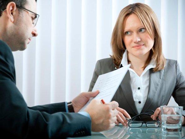 Фото с сайта business.financialpost.com