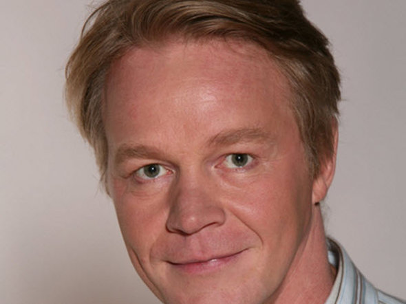 Александр Кузнецов. Фото с сайта zhar-ptica.com