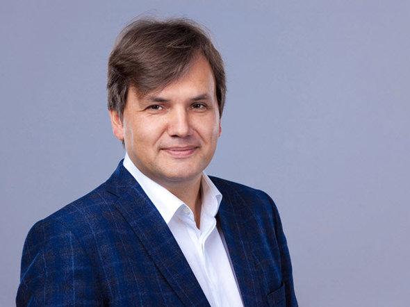 """Александр Паньков. Фото «Здесь и сейчас"""""""