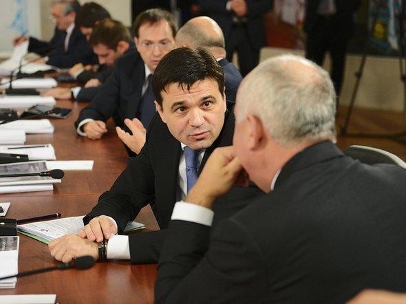 Фото с сайта patriarchia.ru