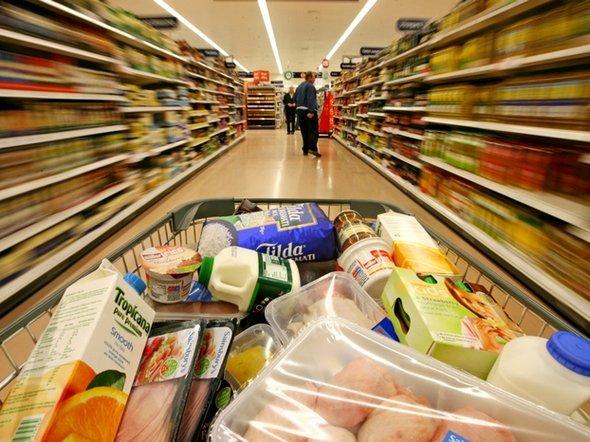 Фото с сайта tamda.eu