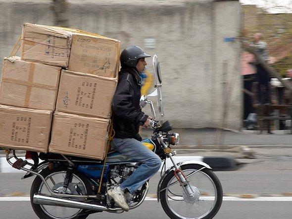 Фото с сайта advantshop.net