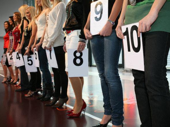 Фото с сайта kosmetik-makeup-schule.de