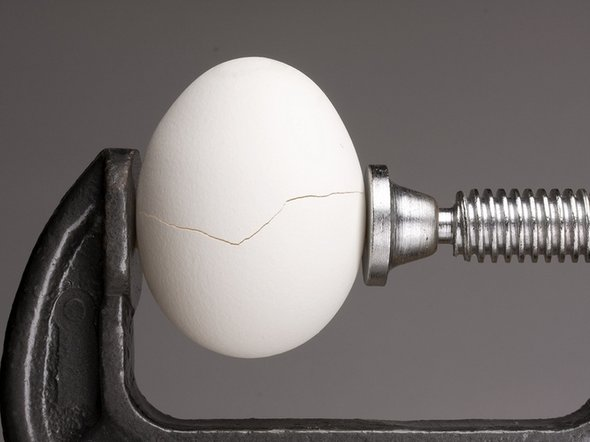 Фото с сайта overcomingsocialanxiety.com