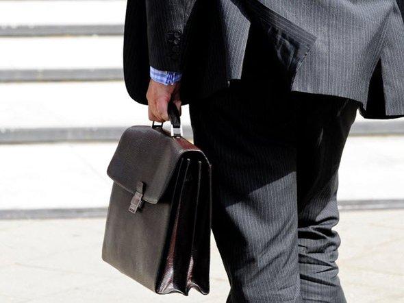 Фото с сайта ru.investing.com