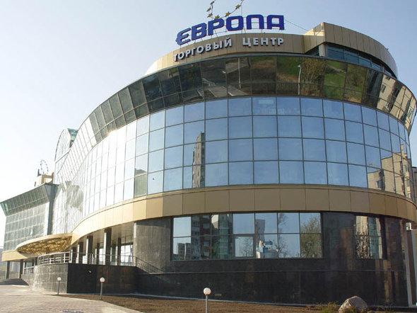 Фото с сайта pogovorim.by