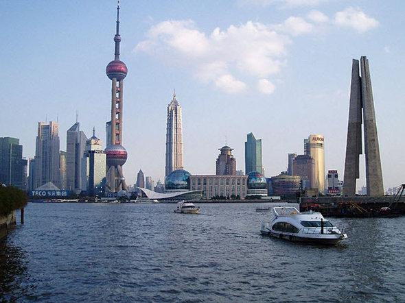 Фото с сайта www.superedo.net