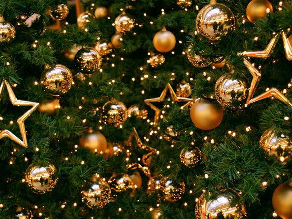 Фото с сайта avekb.com