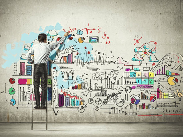 Фото с сайта entrepreneurial-insights.com