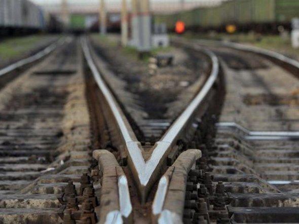 Фото с сайта ua-01.com