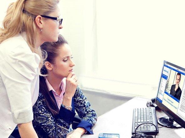 Фото с сайта webiring.com
