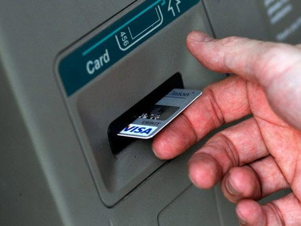 Фото с сайта www.articlesweb.org