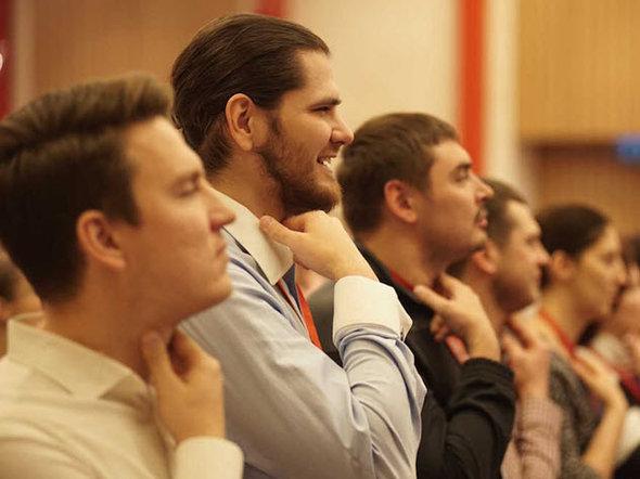 Фото с сайта blog.radislavgandapas.com
