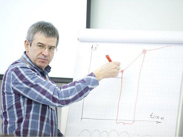 Фото с сайта www.gsom.spbu.ru