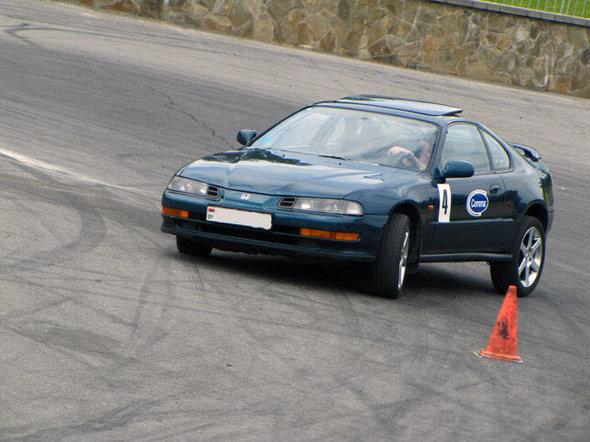 Фото с сайта autoby.biz