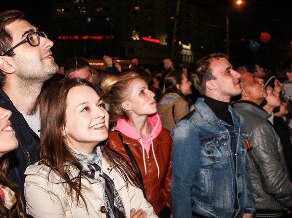 Фото с сайта progorod33.ru