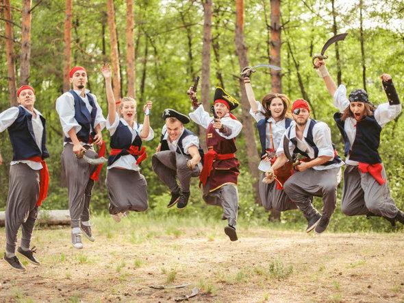 Фото с сайта postdefender.ru