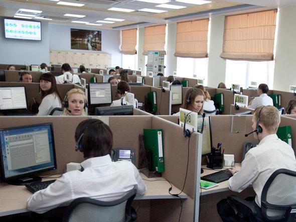 Фото с сайта www.ustr-ekb.ru