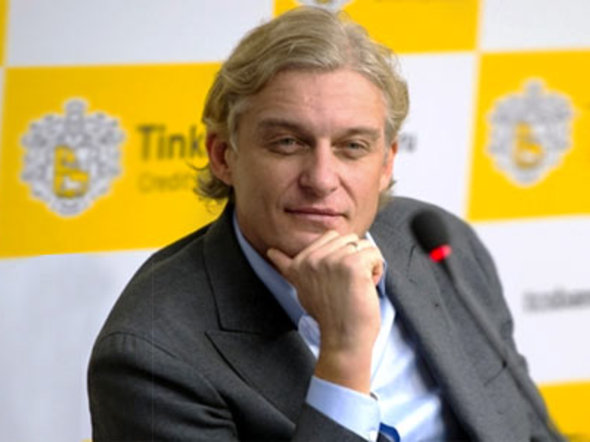Фото с сайта siliconrus.com