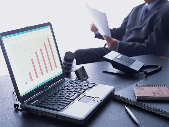 Фото с сайта auditor.od.ua