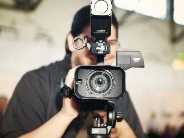 Фото с сайта designyoutrust.com