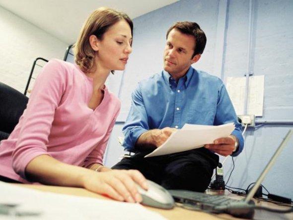 Фото с сайта businesspme.com