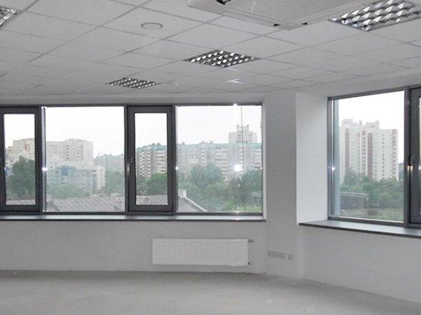 Фото с сайта novostrojka.by