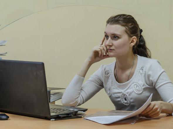 Фото с сайта nn-ks.ru