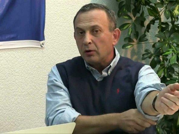 Скриншот с видеоролика на youtube.com