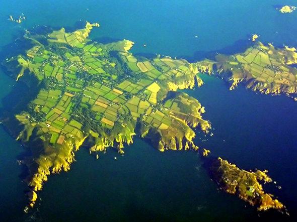 Фото с сайта offshoreview.eu