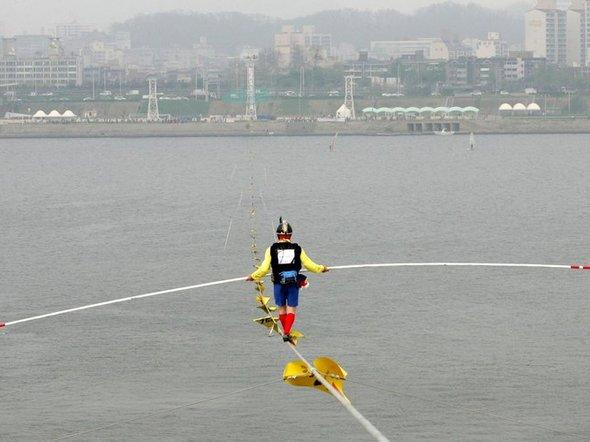 Фото с сайта 929jackfm.com
