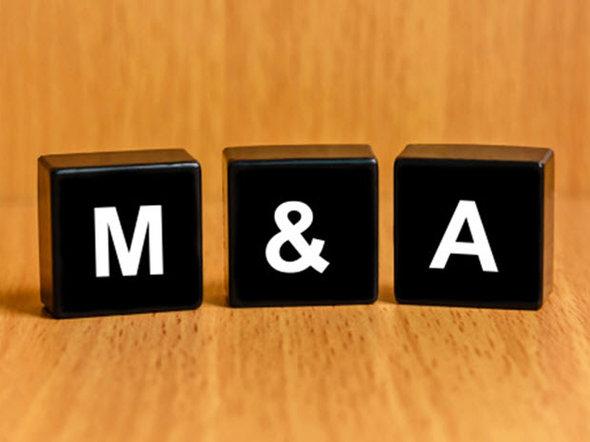 Фото с сайта www.wholefoodsmagazine.com