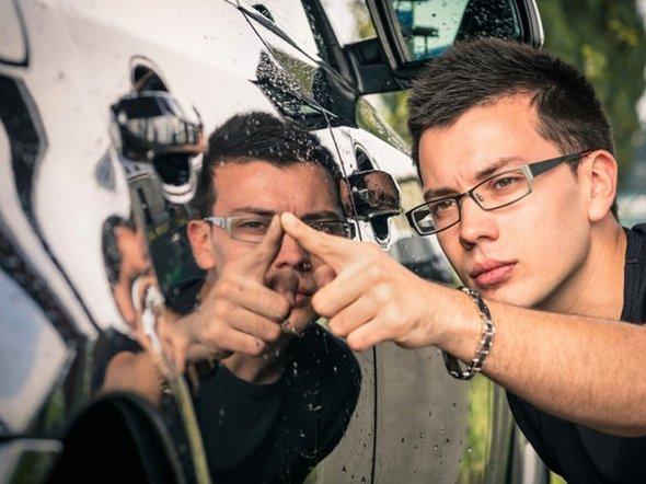 Фото с сайта kolesa.ru