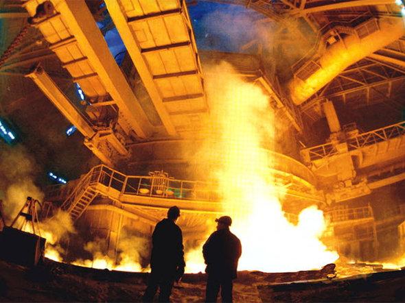 Фото: steeltimes.ru