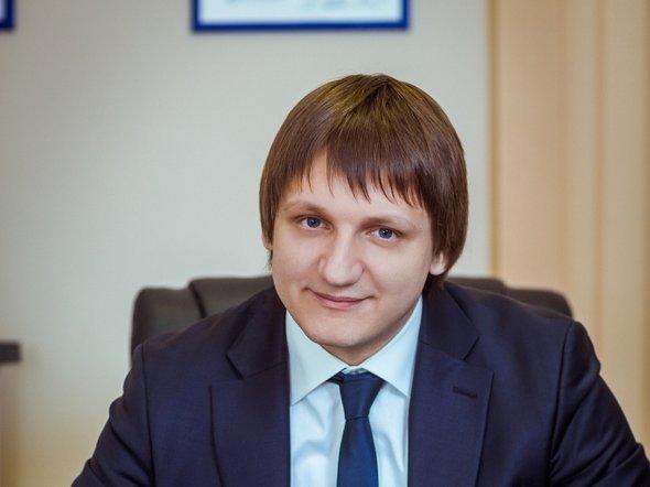 Павел Астапеня