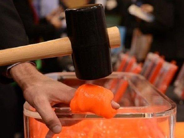 Фото с сайта byaki.net