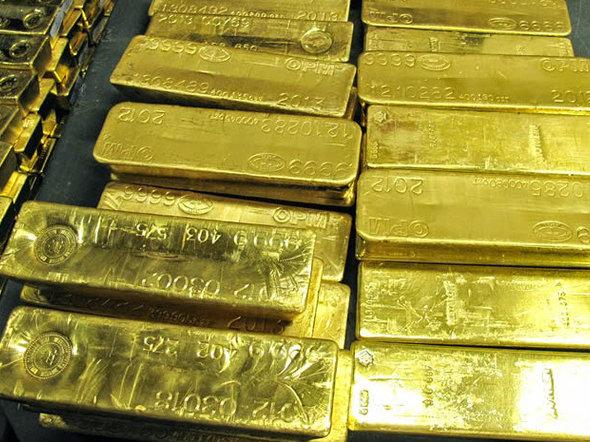 Фото с сайта swissbankinginfo.blogspot.com