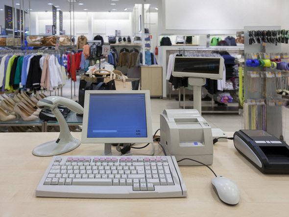 Фото с сайта new-retail.ru