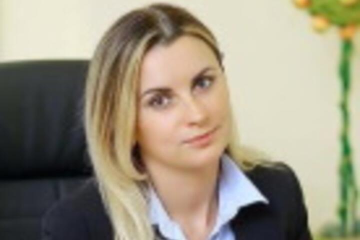 ФОТО: 13,5% по депозиту еще актуально - по акции в Белагропромбанке